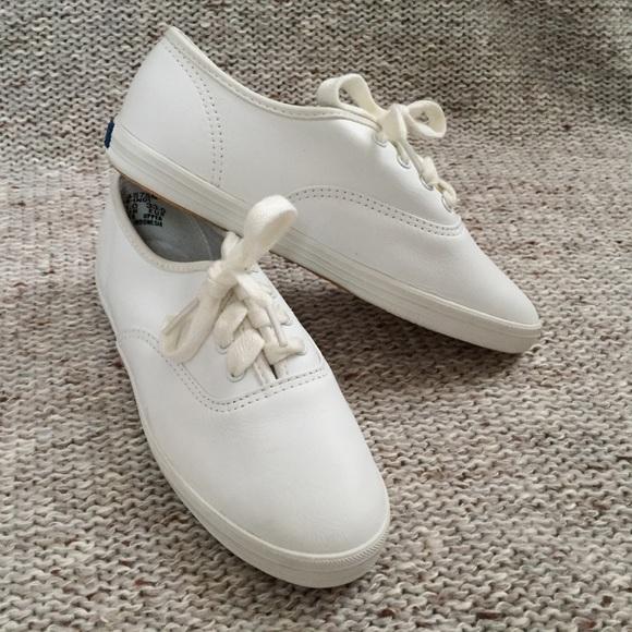 keds size 2 Shop Clothing \u0026 Shoes Online